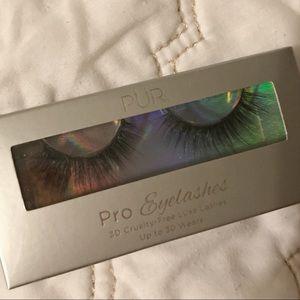 PUR Cosmetics Bombshell Pro Eyelashes